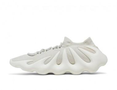 Best Replica Yeezy 450 Cloud White