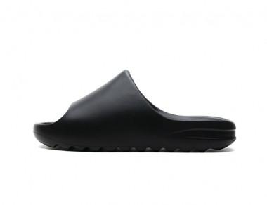 Yeezy Slide Black