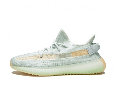 Yeezy 350 V2 Hyperspace